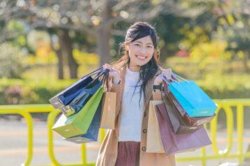 お金の管理が全くできない妻の浪費癖はひどくなる一方です。洋服やバッグにお金を使って、毎月の生活ができなくなりつつあります。