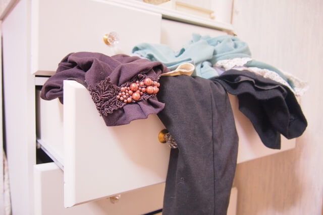 掃除も料理も中途半端な妻が、自分のしたいことだけは積極的にするのが嫌で仕方ありません。